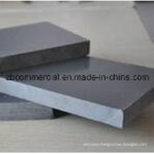 Rigid PVC Extruded Board PVC Rigid Board