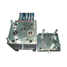 Aluminum die casting mold mold auto parts Moulds