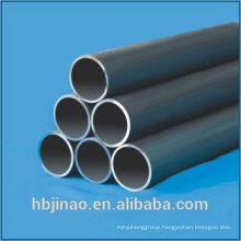 Aisi 1020 cold drawn seamless steel pipe and tube