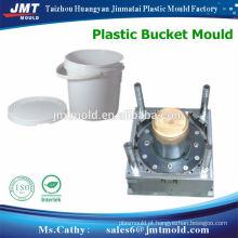 balde plástico moldado cadeiras