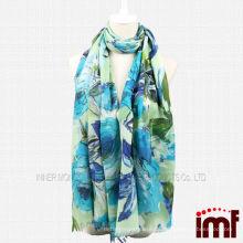 Nagelneue Produkte 2014 Schal