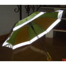 Reflective Umbrella For Children.