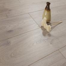Hand scraped 12mm AC4 wood Laminate Flooring