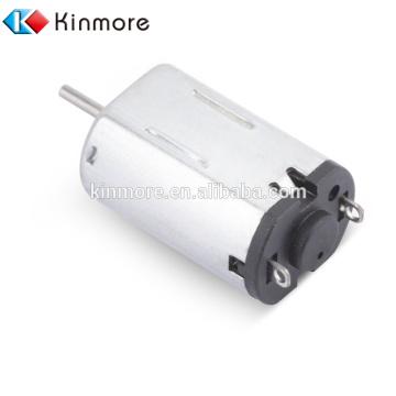 3V Gleichstrommotor kleine elektrische Spielzeuggetriebemotoren für Ventile