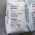 Stable Quality Titanium Dioxide Rutile R902