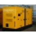 375kVA 300kw масла CUMMINS генератор дизельный дизель-генераторы nta855 Энгин
