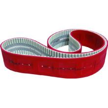 Vacuum Belt