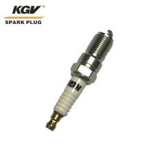 Auto Double Iridium Spark Plug D-TR5A15.