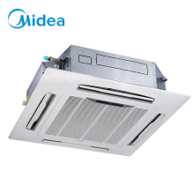 Midea Compact four way cassette indoor unit V6 air conditioning