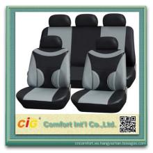 Ningbo mejor precio competitivo por mayor nuevo diseño asientos cubiertas