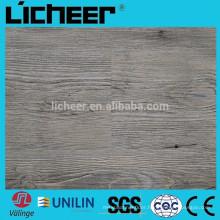 formaldehyde-free vinyl flooring/pvc flooring indoor kids/valinge 5G/china supplier