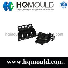 Plastic Injection Mould for Motorcycle Parts