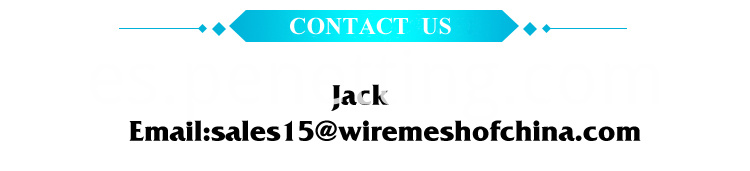Contact us-Jack