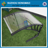 PC material robot lawn mower parking garage, robot mower rain cover