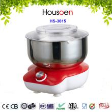 High quality food mixer 3615