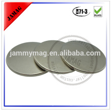 NdFeB Magnet Composite and Permanent Type sintered ndfeb magnets