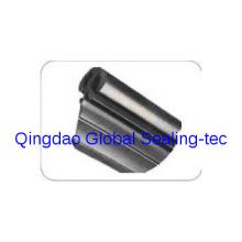rubber seal strip for auto