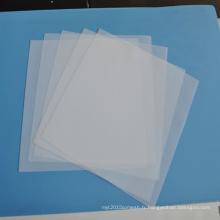 Filet de filtre en nylon 100micron imperméable