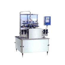 QS series rotary bottle washer