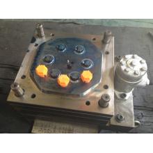 Ns40 Battery Case Vent Plug Mold