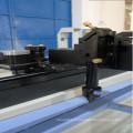 Usine directement découpeuse au laser co2 de planche de forces de défense principale en bois de découpeur de laser 80W 100W 120W 150W en plastique acrylique à vendre