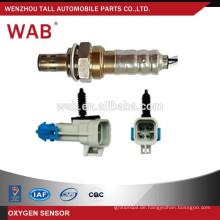 Beste Qualität original Sauerstoff-Sensor 234-4650 für BUICK CADILLAC CHEVROLET GMC HONDA OLDSMOBILE PONTIAC