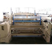 Jlh 740 Surgical Dressing Gauze Bandage Weaving Machine Air Jet Loom