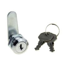 Schlüsselgeld Bargeld Briefkasten Cam Lock