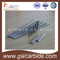 High Quality Tungsten Carbide Rods YL10.2 h6