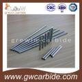 Высококачественные карбидные вольфрамовые стержни YL10.2 h6