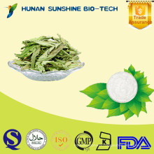 2016 new natural sweetener Inulin Sweetener /Stevia Sweetener from China