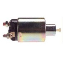 Starter Solenoid Switch 66-8344, For Mitsubishi PMGR Starters