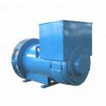 Chine utiliser l'alternateur 380kva genset prix 304kw dc générateur dynamo
