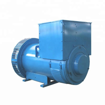 China verwenden Generator 380kva genset Preis 304kw DC Generator Dynamo