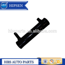 J CB 3CX and 4CX backhoe loader Spare Parts Oil Cooler (OE:923/04700 923/04800 701/41900)