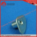 PM56542 NXT PIN for Fuji Machine