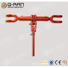 Heavy Duty Turnbuckle Ratchet Load Binder/Spring Load Binder