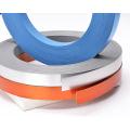 Aluminum Edge Banding Series