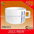 Factory direct wholesale Mug manufacturer