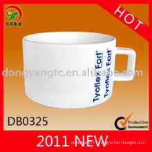 Factory direct wholesale Mug manufacturer
