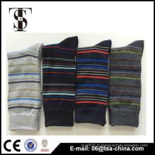 HOT SALE Coton Classique Business Brand Man Socks