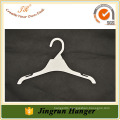 Promotion Cheap White Kids Hanger Clothes Hanger