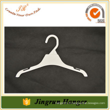 Promotion Cheap White Hanger Clothes Hanger