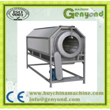 Top Quality Lemon Skin Oil Extraction Machine