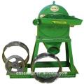 DONGYA 9FC-35 0400 Moedor de farinha caseiro