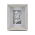 Rustic Frames for Home Decoration Made of Wood