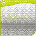 HD-0189 Polyester Tricot Air Mesh Mesh pour sac, bagage