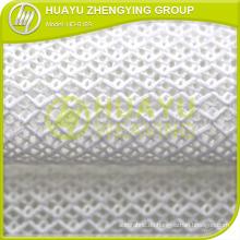 HD-0189 Polyester Tricot Air Mesh Stoff für Tasche, Gepäck