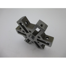CNC High Speed Wire Cut EDM Parts