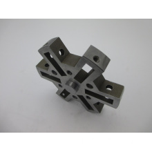 CNC High Speed ​​Wire Cut EDM Parts